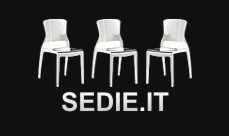 Sedie a San Angelo Di Celle by Sedie.it